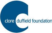 cdf-logo