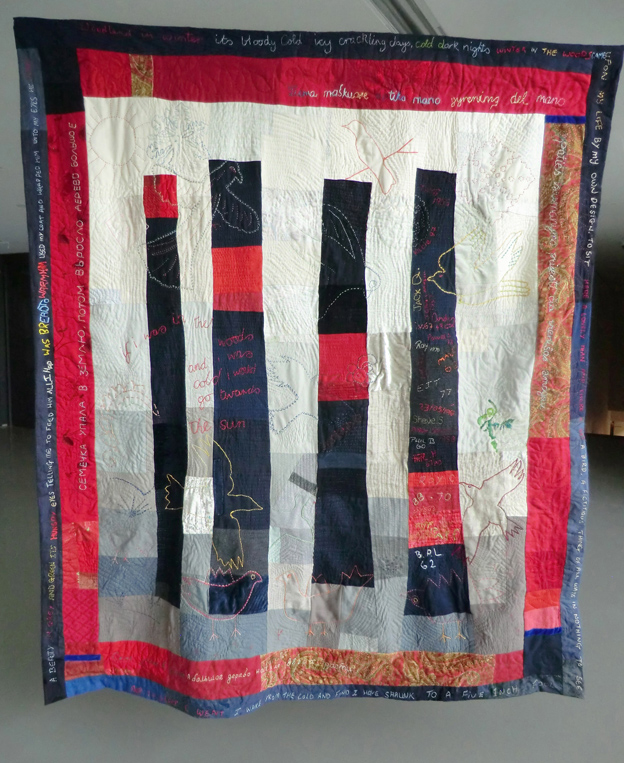 sing-me-to-sleep-quilt