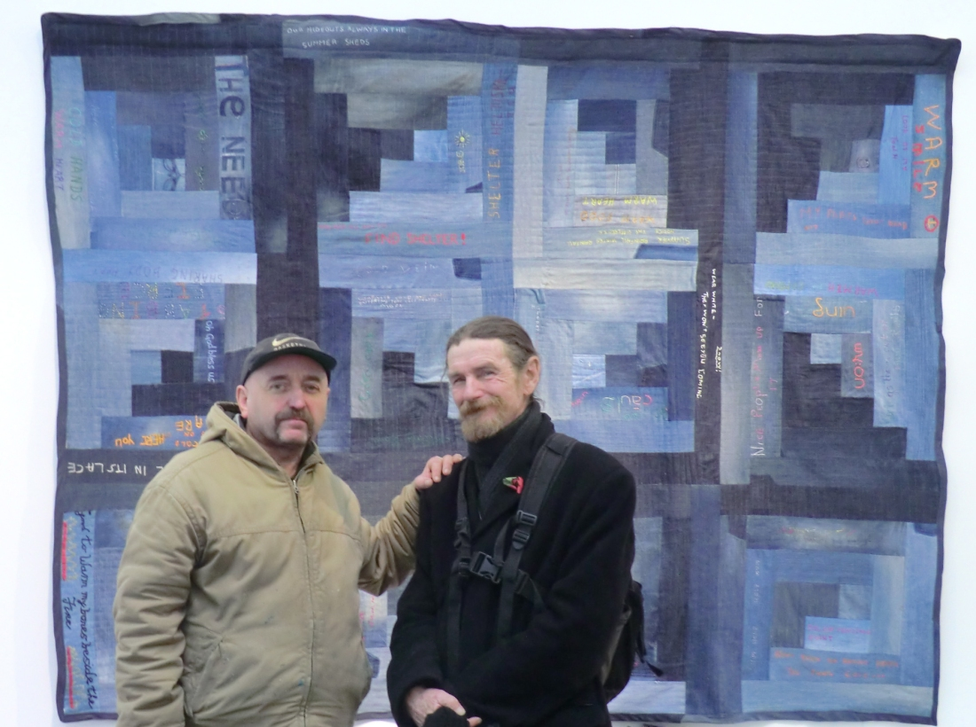 steve-andy-and-quilt