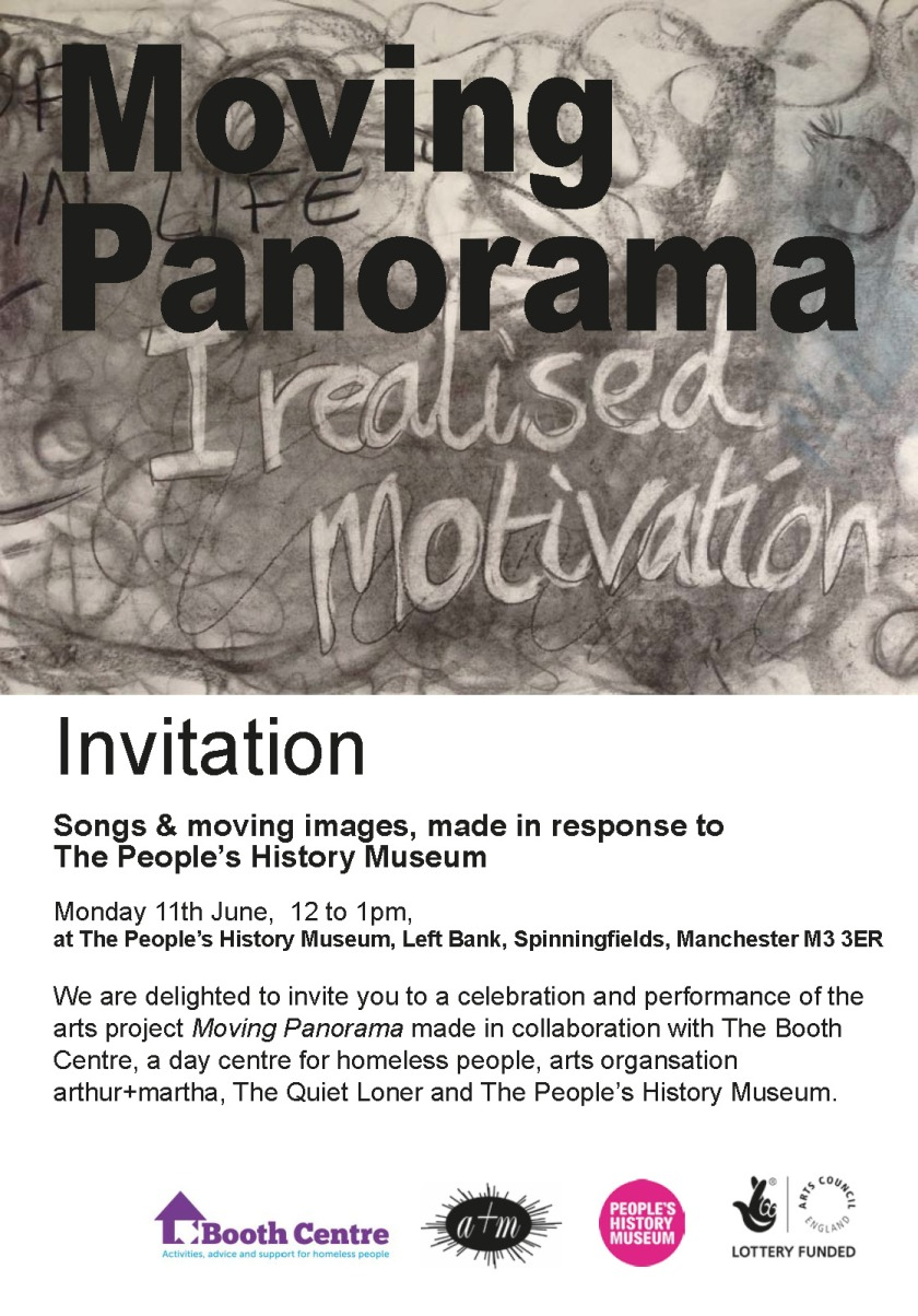 Panorama expo invite3