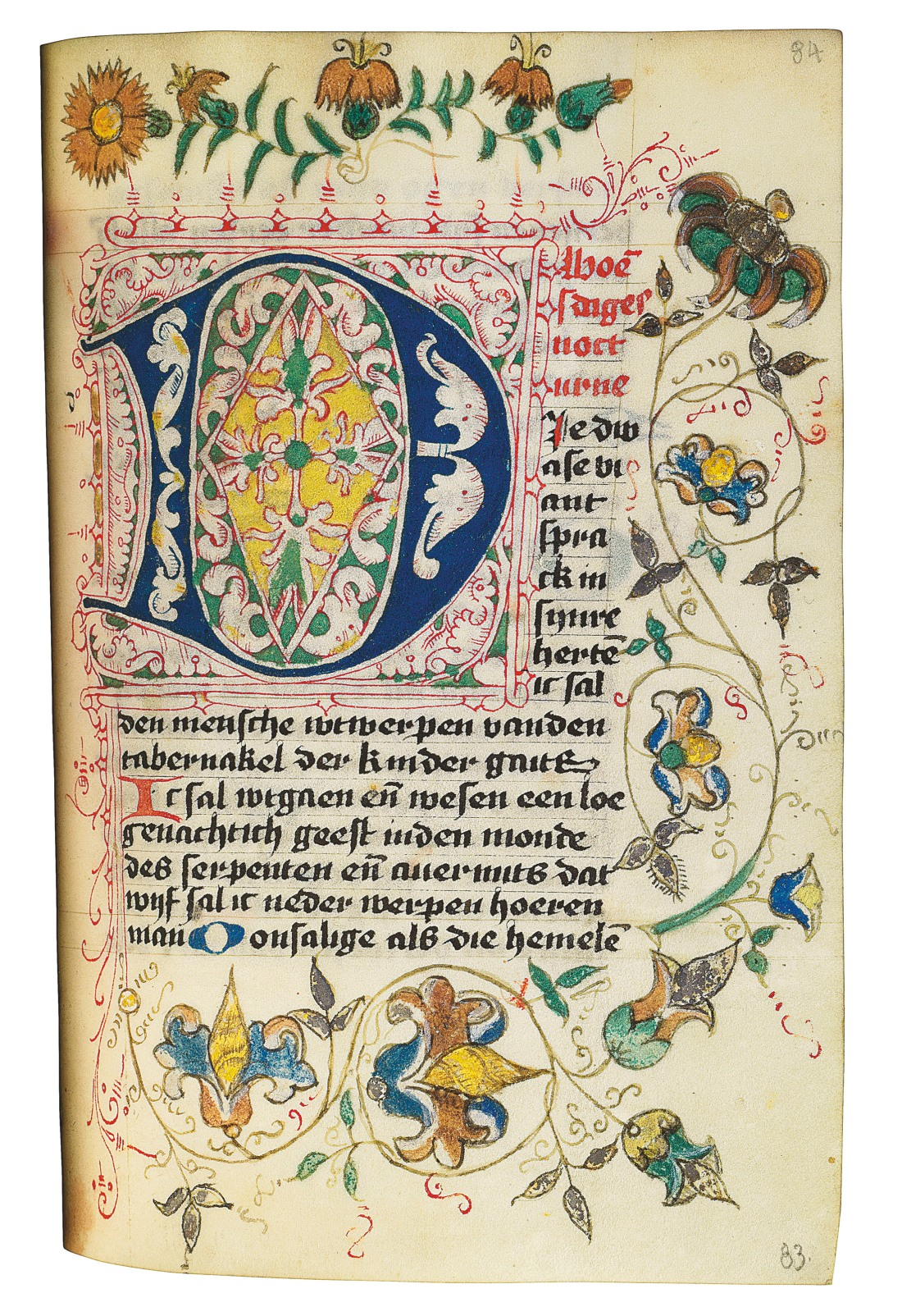 2011_CKS_07982_0019_003(book_of_hours_and_prayerbook_in_dutch_illuminated_manuscript_on_vellum)