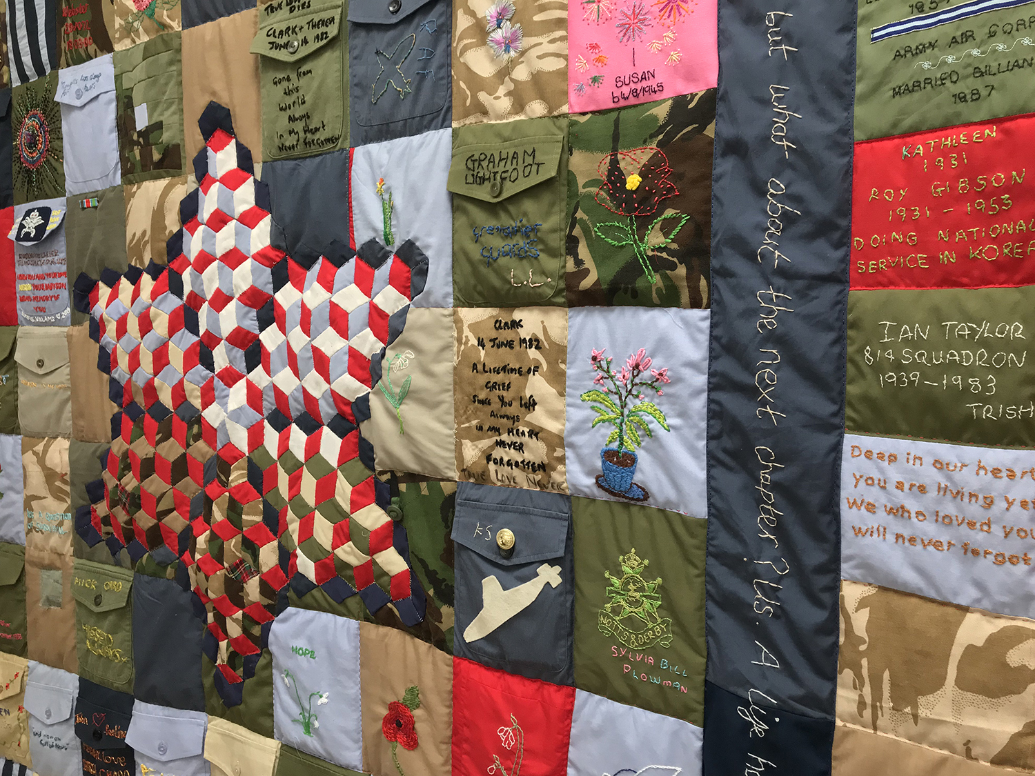 War Widows' Quilt 2.jpg