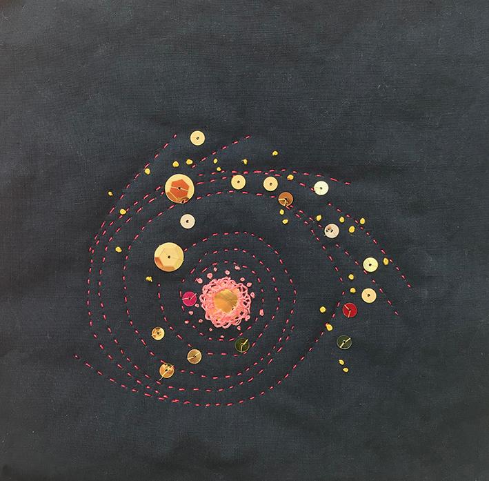 star solar system